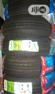 Rapid Car Tyres | Vehicle Parts & Accessories for sale in Abuja (FCT) State, Karu