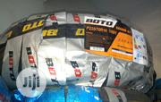 Boto Car Tyres | Vehicle Parts & Accessories for sale in Abuja (FCT) State, Karu