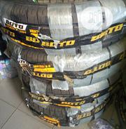 Cachland Car Tyres | Vehicle Parts & Accessories for sale in Abuja (FCT) State, Karu