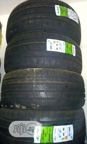 Rapid Vehicle Tyres | Vehicle Parts & Accessories for sale in Abuja (FCT) State, Karu