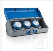Philips LED Inspection Lamps - | Manufacturing Materials & Tools for sale in Plateau State, Jos