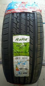 Jeep Tyres | Vehicle Parts & Accessories for sale in Abuja (FCT) State, Karu