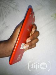 Tecno Spark 2 16 GB | Mobile Phones for sale in Lagos State, Lagos Mainland
