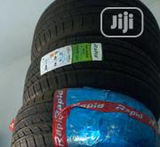 All Car Tyres | Vehicle Parts & Accessories for sale in Abuja (FCT) State, Karu