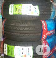 Vehicles Tyres | Vehicle Parts & Accessories for sale in Abuja (FCT) State, Karu