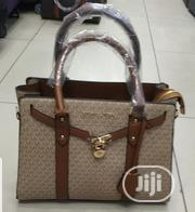 Loius Vuitton Quality Leather Handbags for Ladies/Women Available | Bags for sale in Lagos State, Lekki Phase 1