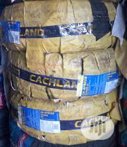 Car Cachland Tyres | Vehicle Parts & Accessories for sale in Abuja (FCT) State, Karu