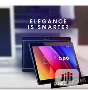 New Tablet 32 GB Black   Tablets for sale in Lagos State, Ibeju