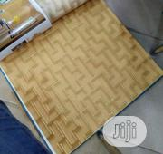 Quality Brown Wallpaper | Home Accessories for sale in Lagos State, Lagos Mainland