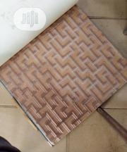 Brick Wallpaper | Home Accessories for sale in Lagos State, Lagos Mainland