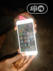 Apple iPhone 6s Plus 16 GB Pink | Mobile Phones for sale in Lagos State, Lagos Mainland