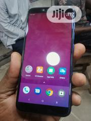 Lenovo K5 32 GB Blue   Mobile Phones for sale in Lagos State, Lagos Mainland