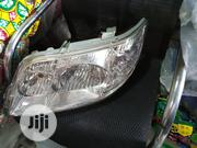 Set Head Lamp Toyota Corolla 205 | Vehicle Parts & Accessories for sale in Lagos State, Mushin