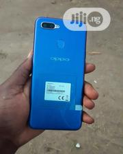 Oppo A5s (AX5s) 32 GB Blue | Mobile Phones for sale in Ogun State, Ijebu Ode