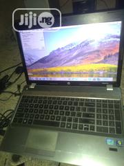 Icloud Bypass And Mac OS On Windows   Computer & IT Services for sale in Ogun State, Abeokuta South