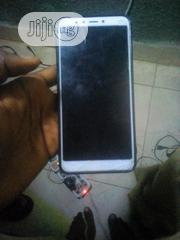 Infinix Hot 6 Pro 16 GB Gray | Mobile Phones for sale in Osun State, Osogbo