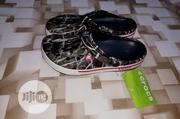 Original Crocs Easy Wear | Shoes for sale in Lagos State, Lagos Mainland