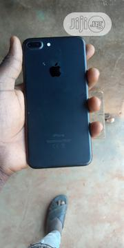 Apple iPhone 7 Plus 32 GB Black | Mobile Phones for sale in Osun State, Osogbo