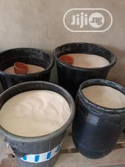 Bulk Garri Available For Sale | Meals & Drinks for sale in Ondo State, Akure