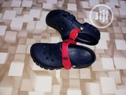 Original Crocs Easy Wear Now Available | Shoes for sale in Lagos State, Lagos Mainland