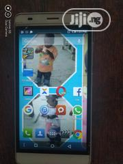Tecno Y5 64 GB Gray | Mobile Phones for sale in Osun State, Iwo