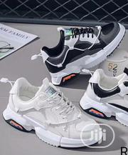 The Brand 321 Sneakers   Shoes for sale in Lagos State, Lagos Mainland