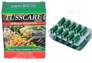 Boost Your Immune System   Vitamins & Supplements for sale in Plateau State, Jos