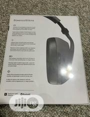 Bowers & Wilkins PX7 Over Ear Wireless | Headphones for sale in Lagos State, Ikeja