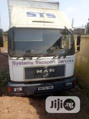 Man 2004 For Sale | Trucks & Trailers for sale in Lagos State, Ikorodu