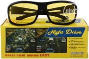 3D Vintage Night Vision Glasses | Vehicle Parts & Accessories for sale in Rivers State, Obio-Akpor