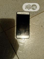 Gionee F205 32 GB White | Mobile Phones for sale in Kwara State, Ilorin South