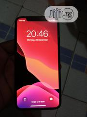 Apple iPhone X 256 GB Black | Mobile Phones for sale in Abuja (FCT) State, Central Business District