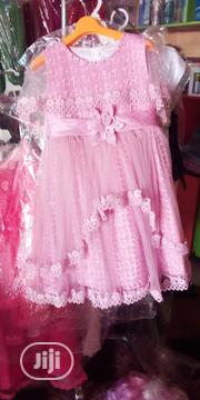 Quality Princess Dress | Children's Clothing for sale in Lagos State, Ikorodu