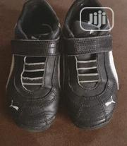 Children Canvas | Children's Shoes for sale in Abuja (FCT) State, Kubwa