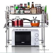 Multifunctional Storage Rack | Kitchen & Dining for sale in Lagos State, Lagos Island