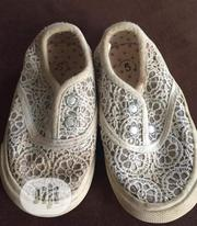 Baby Shoe's | Children's Shoes for sale in Abuja (FCT) State, Kubwa