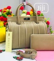 Susen Handbag | Bags for sale in Lagos State, Lagos Mainland