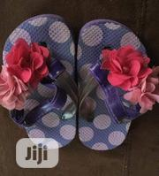 Kids Slips | Children's Shoes for sale in Abuja (FCT) State, Kubwa
