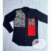 Tailored Shirts | Clothing for sale in Rivers State, Port-Harcourt