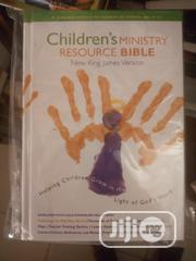 Children Bible | Books & Games for sale in Abuja (FCT) State, Karu
