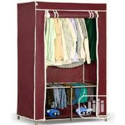Mobile Wardrobe And Closet | Furniture for sale in Lagos State, Lagos Island