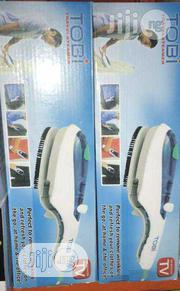 Steam Iron Brush | Home Appliances for sale in Lagos State, Lagos Island