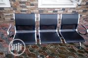 Reception Chair | Furniture for sale in Lagos State, Ajah