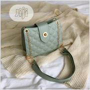 Fashionable Ladies Bags | Bags for sale in Ogun State, Abeokuta South