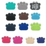 Footprint Footmat | Home Accessories for sale in Lagos State, Lagos Island