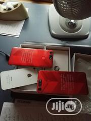 New 32 GB Red | Mobile Phones for sale in Lagos State, Ajah