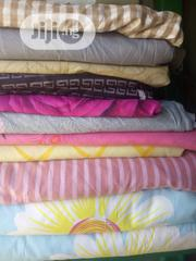 Curtains And Bedspread | Home Accessories for sale in Oyo State, Ibadan