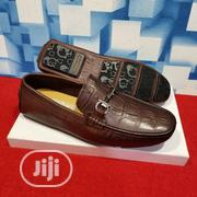 Quality Loafers Shoe | Shoes for sale in Lagos State, Lagos Island