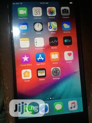 Apple iPhone 6 Plus 128 GB Gray | Mobile Phones for sale in Delta State, Warri