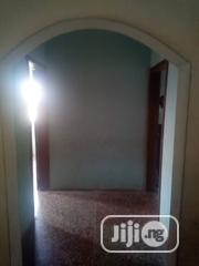 A Very Decent 3 Bed Room Flat In A Decent Location With 24/7 Light | Houses & Apartments For Rent for sale in Lagos State, Agege